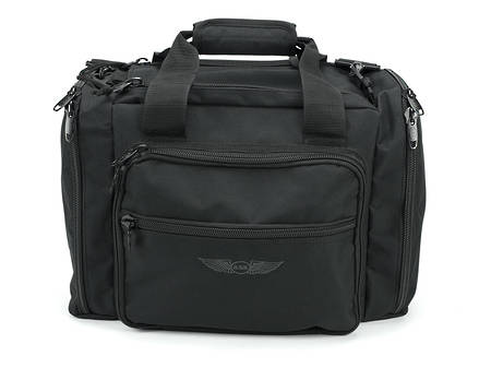 ASA Air Classics Flight Bag FLT-2
