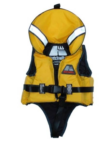 Mariner Classic Lifejacket - Child XX Small - for persons 10-15kg - 30-45cm chest