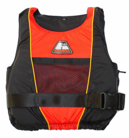 Venturer Buoyancy Garment - Child Med/Junior - persons 22-40kg - 55-75cm chest