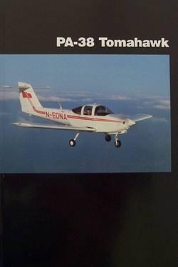 ASA Pilots Guide Series PA38 Piper Tomahawk