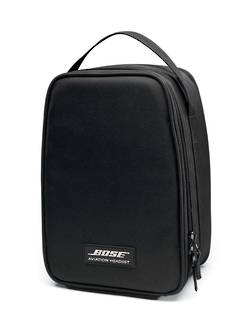 Bose A20 Padded Headset Bag 3270077-0010
