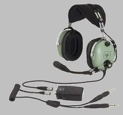 David Clark - H10-13XL ENC GA Headset