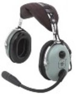 David Clark H10-13.4 GA Headset