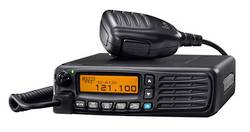 ICOM IC-A120E Air Band Mobile Base Station Transceiver  NEW  (Replaces A110)