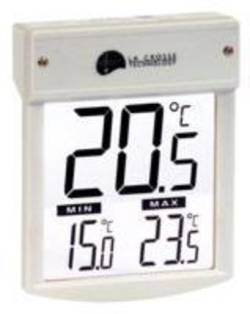LaCrosse Window Mount Temperature Station - WT62