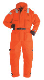 Stearns Flotation Suit 1580