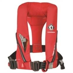 Crewsaver Crewfit  150N Junior Automatic Lifejacket for 20kg to 50kg