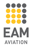 EAM aviation