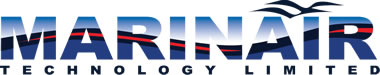 Marinair Technology Limited