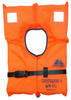 Coastguard II Lifejacket - Child Medium - for persons 22-40kg