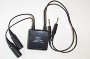 PILOT PA86A Amplified GA Cellphone/Music adapter