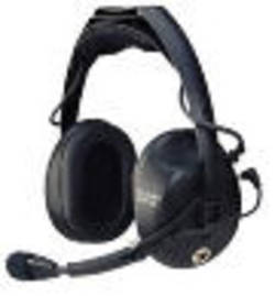PILOT USA PA17-79PT Panel Powered ANR Headset